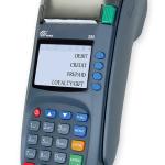 терминал оплаты pax s80 в витебске
