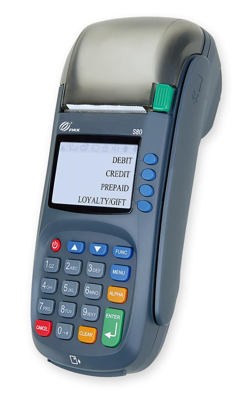 Сколько стоит терминал оплаты картами? - Чебоксары - Форумы НА-СВЯЗИ