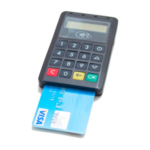 BluePad_Visa_write