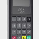 mPos Терминал Datecs BluePad 50